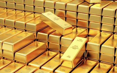 Miglior Compro Oro Palermo