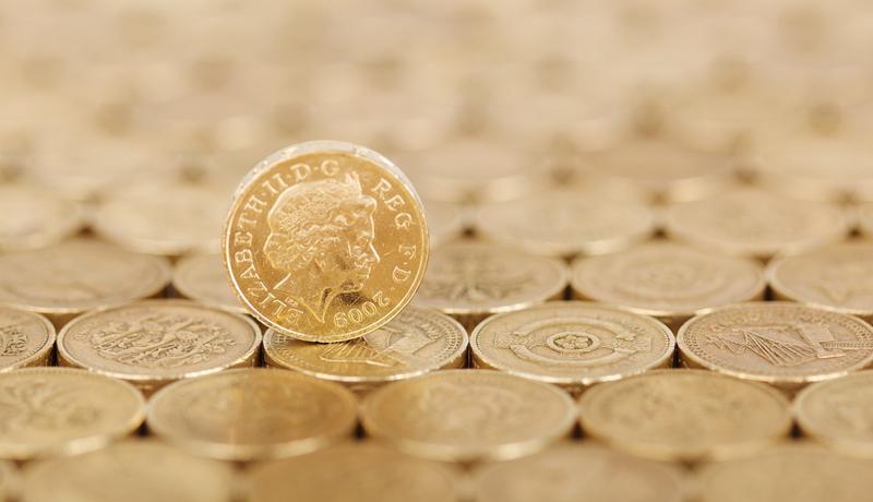 Monete d'Oro Quanto Valgono e Perché Venderle?