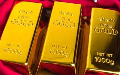Quanto Vale un Lingotto d'Oro?