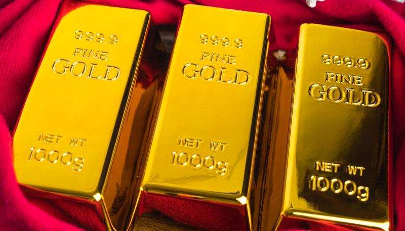 Quanto Vale un Lingotto d'Oro